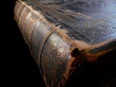 old_book_184475.jpg