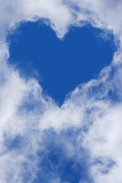 heart-1213475_640.jpg