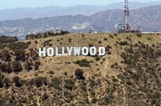 hollywood-sign-754875_640.jpg
